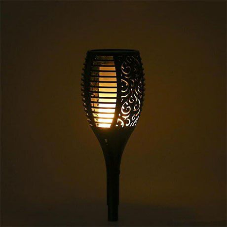 solar-flame-flickering-lamp-torch