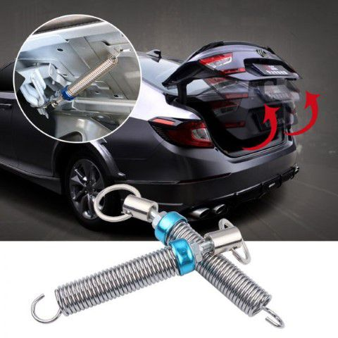 car-trunk-spring-lifting-device