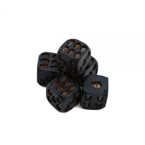 bonesx2122-skull-dice-set-of-5