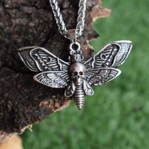 dead-head-skull-moth-necklace