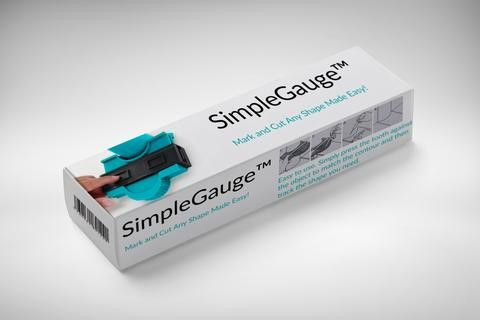 simplegaugex2122-mark-and-cut-any-shape-made-easy