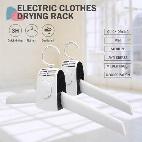 electric-clothes-drying-rack