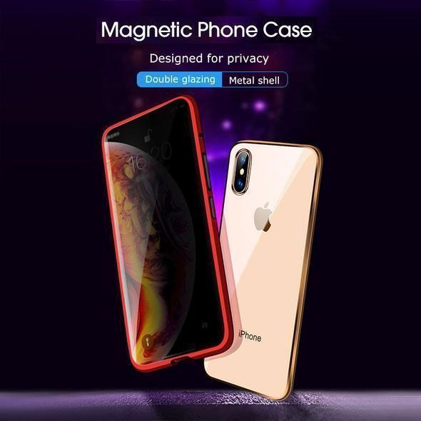 magnetic-phone-case