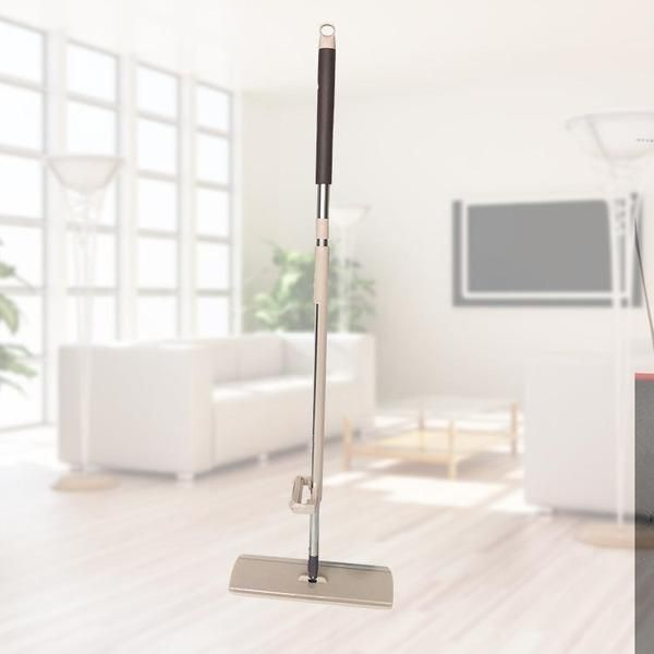clean air duster