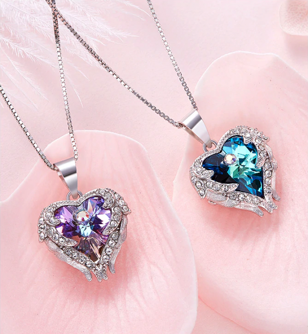special-crystal-heart-angel-wings-necklace