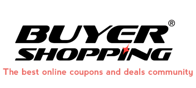 Buyer Shopping US
